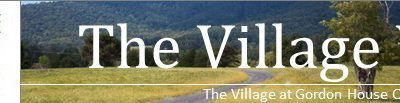 The Village View – May 2017